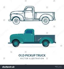 Old Pickup Truck Vintage Car Tow Stock Vector (Royalty Free ... Old American Pick Up Truck Vector Clipart Soidergi For Sale Pickup Classic Trucks For Classics On Autotrader 6 Ford Commercials In 1985 Only 5993 And 88 Jalopy 1930 3d Models Software By Daz Vintage 1950 Pick Up Finds A New Home Youtube Classic Trucks Daytona Turkey Run Event Silhouettesvggraphics Etsy Parys South Africa Beat Old Truck Parked Along Foapcom Rusty Dodge Stock Photo Robartphoto