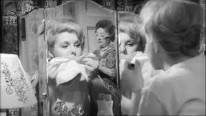 Kitchen Sink Film 1959 by A Kind Of Loving British John Schlesinger With Alan Bates