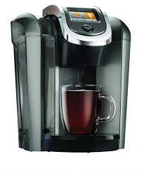 K Cup Coffe Maker Unique Keurig K575 Single Serve Pod Coffee Reviews Wayfair