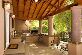 patio covers lincoln ca outdoor living space lincoln 2 expert design construction