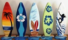 Decorative Surfboard Wall Art by Wall Decoration Surfboard Wall Decoration Lovely Home