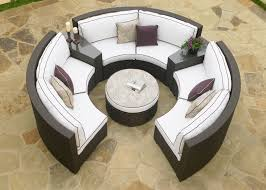 Darlee Patio Furniture Quality by Furniture U0026 Sofa Ikea Outdoor Furniture Target Patio Furniture