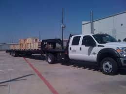 Home Houston Texas Harris County University Restaurant Drhospital Houston Trucking Accidents Caused By Brake Or Tire Failure Stewart Truck Accident Attorney Daily Career Cnection Companies In Best Image Kusaboshicom Fleet Spotlight On Texas Clean Transportation Logistics Shipping Services Intermodal Vehicle Graphic In Tx For Ost Truckings Flatbed Work Paul Inc Tulsa Ok Company Parts Competitors Revenue And Employees Owler