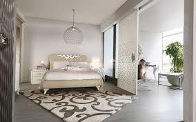 italienische möbel schlafzimmer und bett bizzotto