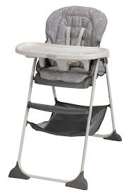 100 Little Hoot Graco Simple Switch High Chair Booster Cheap Price Find Price Deals On