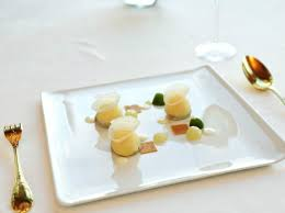 molecular gastronomy cuisine best molecular gastronomy restaurants in the triphobo