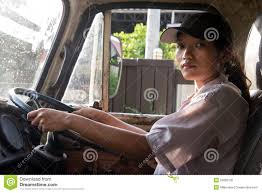 Woman Truck Driver In The Car Stock Photo - Image Of Profession ... Arca Truck Series The Life Of A Teenage Girl Is One Thing Bengalurus First Female Garbage Driver Selfemployed 10 Years Later Truckerdesiree Girls In Cars Archives Legendarylist Cr England Careers University Of Memphis To Study Women Relationships On The Road Dating A Alltruckjobscom These Bold In Thar Are Taking Truckdriving Jobs Mans Death Rails Train Drivers Plea Public Over Rail Listenig Indian Song During Truck Driving By Female Driver Video Motsports Posed As Car Salesgirl And Shows Male Customers Youngest Trucker Youtube
