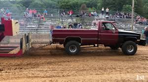 Listie Truck Pulls - Small Block Street 6/8/18 - YouTube Local Street Diesel Truck Class At Ttpa Pulls In Mayville Mi V 8 Mack Farmington Pa 63017 Hot Semi Youtube 26 Diesel Truck Pulls 2013 Brookville In Fall Pull Ford Vs Chevy Pull Milton Fall Fair Truck Pulls 2018 Videos From Wtpa Saturday In Wsau Are Posted On Saluda Young Farmer 8814 4 Wheel Drives Youtube For 25 Diesel The 2012 Turkey Trot Festival Lewis County Fair 2016 Wmp Fremont Michigan 2017 Waterford Nw Tractor Pullers Association Modified Street Part 2 Buck Motsports Park