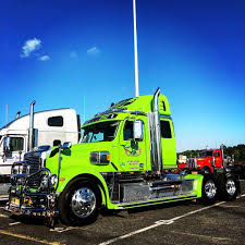 ▷ #Trucker - Instagram Hashtag Photos & Videos • PikTag Drs E One Protector 1995 Fire Truck Holy Overkill The Hennessey Velociraptor 66 Will Debut At Sema Diamond Rescue Supplies Rays Sales 2009 Kenworth W900 Wwwrifleequipmentcom Used Kalmar Drs4540contmaster Diesel Forklifts Year 2001 Price Forsythofdenny Forsyth Of Denny Our Eye Catching Volvo Fh Truck 247 Car Recovery Transport Cheap Rates Fully Insured In Finchers Texas Best Auto Sales Houston Team