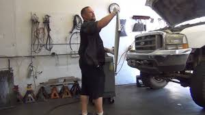 100 Redding Auto And Truck White Condenser Replacement D And H Motive