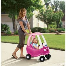 Shop Little Tikes Magenta Plastic Cozy Princess Coupe - Free ... Little Tikes Princess Cozy Coupe Truck Riding Push Toy Hayneedle Pedal Baby Toys Shop Princess Cozy Coupe Uncle Petes The Play Room Amazoncom Trailer Games Buy In Purple At Universe Deal Hunting Babe Author Page 241 Of 538 How To Identify Your Model Car Rideon Cars Amazon Canada Magenta Online