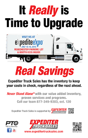 Volume 13, Issue 4 Used 2013 Freightliner Cascadia Reefer Sst100 Bolt Custom Sleeper Expeditenow Magazine Your Expedite Trucking Industry Resource Guide 2011 Kenworth T270 Box Truck Nonsleeper For Sale Stock 365518 Expediter Truck Sales Youtube 2012 Freightliner Scadia 113 For Sale In Southaven Missippi Diesel Border 386 Ap Unit Women In Trucking Archives East Coast And Trailer 2019 New Western Star 5700xe Ultra High Roof Stratosphere At Wester Trucks Pinterest Star Cheap Expeditor Unique 2016 M2 106