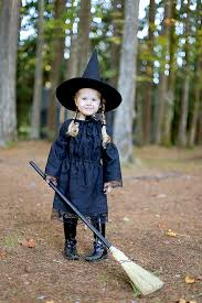 Images Of Kids Witch Costume Diy - Halloween Ideas Halloween Witches Costumes Kids Girls 132 Best American Girl Doll Halloween Images On Pinterest This Womens Raven Witch Costume Is A Unique And Detailed Take My Diy Spider Web Skirt Hair Fascinator Purchased The Werewolf Pottery Barn Dress Up Costumes Best 25 Costume For Ideas Homemade 100 Witchy Women Images Of Diy Ideas 54 Witchella Crafts Easier Sleeves Could Insert Colored Panels Girls Witch Clothing Shoes Accsories Reactment Theater