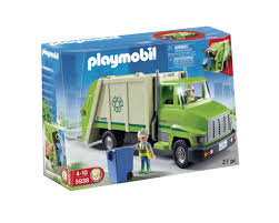 Other Radio Control Cars - PLAYMOBIL Green Recycling Truck For ... Playmobil 4129 Recycling Truck With Flashing Light Toy In Review Missing Sleep Sealed Set 5938 Green W Figures Recycle The City Action New And Sealed Recycling Truck Garbage Bin Lorry Vintage Service Whats It Worth Playmobil Playmobil City Life Toys Need A 123 6774 United Kingdom 3121 Life Youtube 4129a Take Along School House 5662 Canada