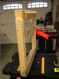 Diy Gun Rack Plans by Portable Gun Rack By Nugimon Lumberjocks Com Woodworking