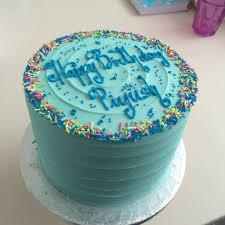 Happy Birthday Piyush