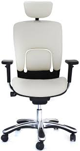 White Ergolux Genuine Leather High Back Executive Office ... Global G20 Mesh Chair With Leather Seat 6007l 3 Panel Top Executive Library Office Desk Mahogany Granada 74 Double Pedestal Sofas And Mid Back Black Wood Swivel Low Price High End Nice Officechairs Executive Ergonomic Armchair Office Work Task Secretary Full Mesh Chair Wheels Tooled Western Casita De Amor Grande Us Office Chair Ml7243langria Ergonomic Highback Faux Racing Style Computer Gaming Padded Armrest Adjustable China Shift Manufacturers Suppliers Price Madechinacom
