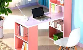 bureau informatique ikea bureau informatique ikea bureau angle gallery of meuble