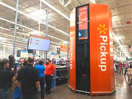 Click And Collect Pickup Automation Solution In The USA — Cleveron One Ipdents Comeback From The Brink A Run With Ted Bowers C R Auto Fleet Gettysburg Pa New Used Cars Trucks Sales Service Tesla Semi Truck Vs Walmart Youtube Driver Reaches Three Million Safe Miles State Of Private Fleets In 2018 Part I Owner Click And Collect Pickup Automation Solution Usa Cleveron Ironplanet Truckplanet Auctions Could Offer Advtages Behindthescenes Look At How Delivers Our Business Canada Orders 30 Semis Walmarts Trucker Shortage Severe