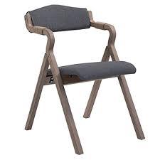 küchen klappstühle und weitere küchenstühle günstig