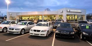 About Thompson BMW | New And Used Cars In Doylestown | BMW Dealer ... Top 4 Truck Parts Near Crystal Brook Sa 5523 Yellow Pages Used Heavy Duty Trucks For Sale Thompson Machinery Image Slymsterjamthompsonbolingarena2016 Detroit 60 Series127 Ddc3 Stock 47803 Engine Assys Tpi Mark Thompson Po17umm Warren Hawkins Flickr Cat C15 Acert 08 49113 Turbos 1999 Freightliner Fld120 47090 Hoods 100 Best Cars Images On Pinterest Chrome Wheels Custom And