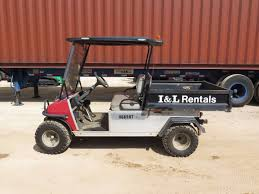 Sunbelt Rentals Hawaii (Formerly I&L Rentals) Work Vehicles &amp ... Sparetailer Sparetailercom Sunbelt Material Handling Home Facebook Thieves Steal Truck Filled With 2 Million Worth Of Pharmaceutical Getting The Most Out An Internship Program The Mheda Journal Mobile Lift Tables Industrial Trucks Long Road To Selfdriving Member Feature Stories Medium Autocar Wx64 F Gomez Contender Garbage Truck W Safety Traing Class 7 Ooshew Rentals One Stop For Your Equipment Needs Propercasualty360 News And Announcements Mountain View Fire Rescue Design Copy Photography Meredith