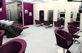nail salon furniture design deals showroom libraryndp info