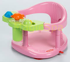 Infant Bath Seat Ring by Baby Bath Tub Ring Seat By Keter Nujits Com