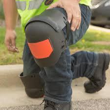 sellstrom s96211 knee pro hybrid ultra flex iii knee pad gel