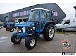 Ford Tractor 5610 2 Wd 72 Hp 1984 4 Cylinder With For Sale In Half ... Buy Hino Dump Truck 4 Cylinder 4l Vampt Motors Grand Cayman Best Used Pickup Trucks Under 5000 2016 Gmc Canyon Diesel First Drive Review Car And Driver Subaru Sambar Wikipedia 10 Vintage Pickups 12000 The Of 20 Images Cylinder New Cars And Wallpaper Mitsubishi Fuso Fesp With 12 Ft Dump Box Sales 2011 Ford Ranger 32 Cold Start 23l Youtube 15 That Changed The World Loughmiller Tractor 5610 2 Wd 72 Hp 1984 With For Sale In Half Coe Zarowny Lincoln Blog