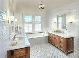 tiles bathroom floor tile ideas black and white floor