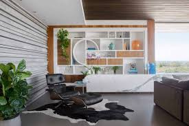100 Mid Century Modern Interior Design Your Guide To Iconic Ers NONAGONstyle