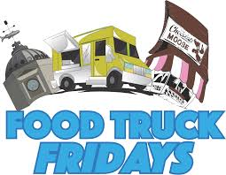 100 Food Truck Friday A Ies Dream In Bloomington WIUX