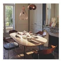 table a manger habitat 92 best tables bois et chaises images on chairs