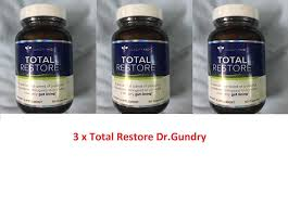 Gundry MD Total Restore Gut Lining Support Blend 90 Capsules Pack Of 3 Vitalreds Hashtag On Twitter 5 Situations In Which You Shouldnt Take Garcinia Cambogia Pills Coupon Code 50 Off Thunderbird Bar Coupons Promo Discount Codes Wethriftcom Vital Choice Www My T Mobile Hungry Root Unboxing Special Lectinshield Instagram Posts Gramhanet Amazoncom Gundry Md Lectin Shield 120 Capsules Health Personal Care Seamus 20 Off With Shipinjanuary Deal Or No Golfwrx Dr Gundry 2019 Proplants Free Shipping Vista Print Time