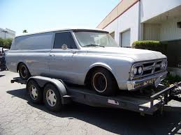 1967 GMC Panel - Information And Photos - MOMENTcar 6772 Chevy Pickup Fans Home Facebook Bangshiftcom Project Hay Hauler A 1967 Gmc C1500 That Oozes Cool 67 And Airstream Safari 1972 Chevy Trucks Youtube Truck Bed Best Of 72 Trucks For Sale Guide To 68 Gmc Image Kusaboshicom Cummins Diesel Cversion Kent As Awesome C10 Pinterest 196772 Rat Rod Build Album On Imgur Steinys Classic 4x4