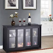 Cheap Kitchen Cabinet Laminate Repair Find Kitchen Cabinet Laminate