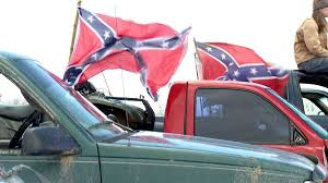 Students Forced To Take Down Rebel Flags That Honored Fallen ... School Shut After Confederate Flagbearing Truck Gatherings Fox News Flag Turning The Tide On A Symbol Of South Wsj Half And Rebel Nation License Plates More Popular In Tennessee Time Race Legacies Huffpost Redneck Ford Pick Up With Rebel Flag Youtube The Flheritage Or Hatred Paris Texas Flag For Sale Sale 2018 Two Sides Printed Flags Civil War Flagoff Road Truck Bed Side Window Decals Newest Of Hypocrisy You Cant Have It Both Ways Shane Phipps