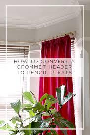 Curtain Rod Grommet Kit by Best 25 Midcentury Curtain Rods Ideas On Pinterest Midcentury
