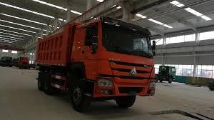100 Sand Trucks For Sale Sinotruck Howo 6x4 371 Hp 30 Ton Gravel 20 Cubic Meters 10 Wheeler Capacity Dumper Truck Price Dump Tipper Truck Buy China Tipper