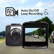 Skymall: Ivation Dash Cam, 32GB HD 1296p Video, GPS & Audio Recorder ... Your No1 Dash Cam For Truckers Review Road Trip Guy Knows Best Semi Truck Accidents Invesgations And Cams Ernst Law Group Dashcam Video Shows Chase Crash In Pontiac Captures Pov Crash With Cement Video Cheap Find Deals On Line At Alibacom Johnson City Press Murder Charges Cam Chattanooga Semi Truck Wipe Out Kansas Highway View Traveling Rural Usa Highway Magellan Cobra Unveil Dash Cams Sema Camera Falconeye Falcon Electronics 1080p Driver Sniper Car Or 1224v Hd With Hdmi Captures Bus