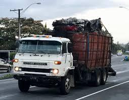 100 Old Nissan Trucks Splendid Old Scrap Carrier A Great Way To Start A D