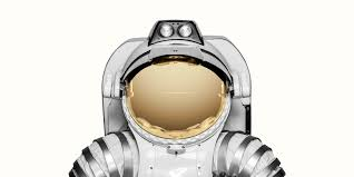 100 Space Articles For Kids The 12 Greatest Challenges For Exploration WIRED