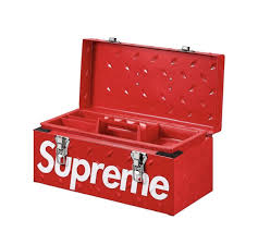 SUPREME DIAMOND PLATE Tool Box - $265.00   PicClick Voltmatepro Premium Jump Starter Power Supply And Air Compressor Truck Tool Box Chests Northern Equipment 13 Best Bed Boxes Oct2018 Buyers Guide And Reviews 70 Gallon Refueling Tank Combo Transfer Flow Inc Black Diamond Plate 5 Weather Guard For Diamond Plate Tool Box For Full Size Truck Hetimpulsarco Custom Alinium Two Locks Buy Utility Accsories Uws 47 Simple Prismmwcom We Reviewed The 3 This Is What Found Trailer Tongue Cargo Management The Home Depot
