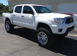 Pickup Trucks For Sale By Owner On Craigslist Delightful Oahu ... Craigslist Cars And Trucks Memphis Best Car Janda Eagle P Tx Image Konpax 2018 Lifted For Sale In Middle Tn Truck Resource Jackson By Owner Lovely And By 2019 New Truckdomeus Used Hummers For Tennessee Okc Under 2000 Cheerful Luxury Chevy How I Successfully Traded With Some Guy From Dump Capacity Yards Or 1994 Ford F350 Tonka Nashville Atlanta