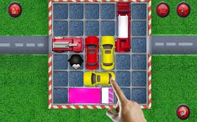 Fire Truck-Kids Game:Rush Hour For (Android) Free Download On MoboMarket Car Games For Kids Fun Cartoon Airplane Police Fire Truck Race Rescue Toy Game For Toddlers And With Children Fireman Sam Truck 6 V Ride On By Choice Products Official Results Of The 2017 Eone Pull Green Toys Pottery Barn Trucks Craftulate Drawing At Getdrawingscom Free Personal Use Acvities Jdaniel4s Mom Blazenfun North Phoenix Fast Company Last Night Midnight A Big Blue Fire Truck