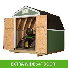 Ready Shed John Deere 8 X 8-feet Barn Handy Home Products Majestic 8 Ft X 12 Wood Storage Shed John Deere Dresser Side View Bedroom Fniture Pinterest 1st Farming Fun On The Farm Playset Toysrus Education Amazoncom Masterpieces Paint Kit 16th Big Farm 6210r With Frontier Grain Cart 25 Unique Toy Barn Ideas Wooden Toy Mini Handcrafted 132 Scale Heirloom Barn Rungreencom Toys And Games Kids Cowboy Accsories Pfi Western Ana White Green Shelf Diy Projects 303 Best Deere Images Jd Tractors Sets Tractors