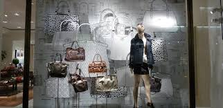 Retail Store Window Display Part 1 Top 4 Reasons To Have One
