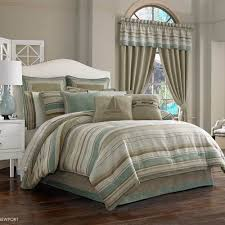 J Queen Kingsbridge Curtains by 100 J Queen Kingsbridge Curtains J Queen New York Bedding