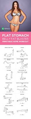 Best 25 Stomach workout for beginners ideas on Pinterest